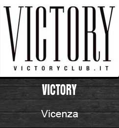 Victory - Vicenza